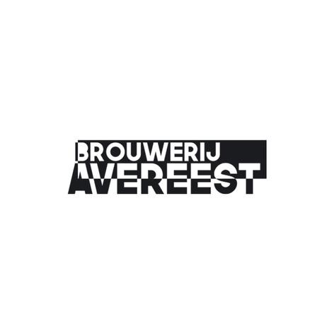 Brouwerij Avereest