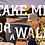 Thumbnail: Take me For A Walk 24x33CL