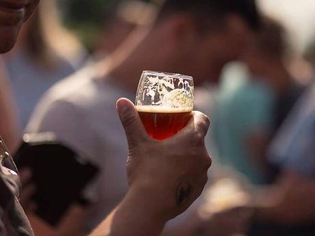 Rigters-bier.001-870x653.jpg