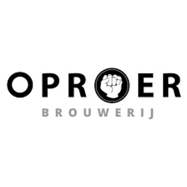 Oproer Brouwerij