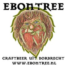 ebontree_small.PNG