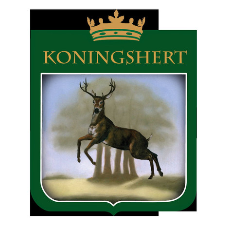 Brouwerij Koningshert