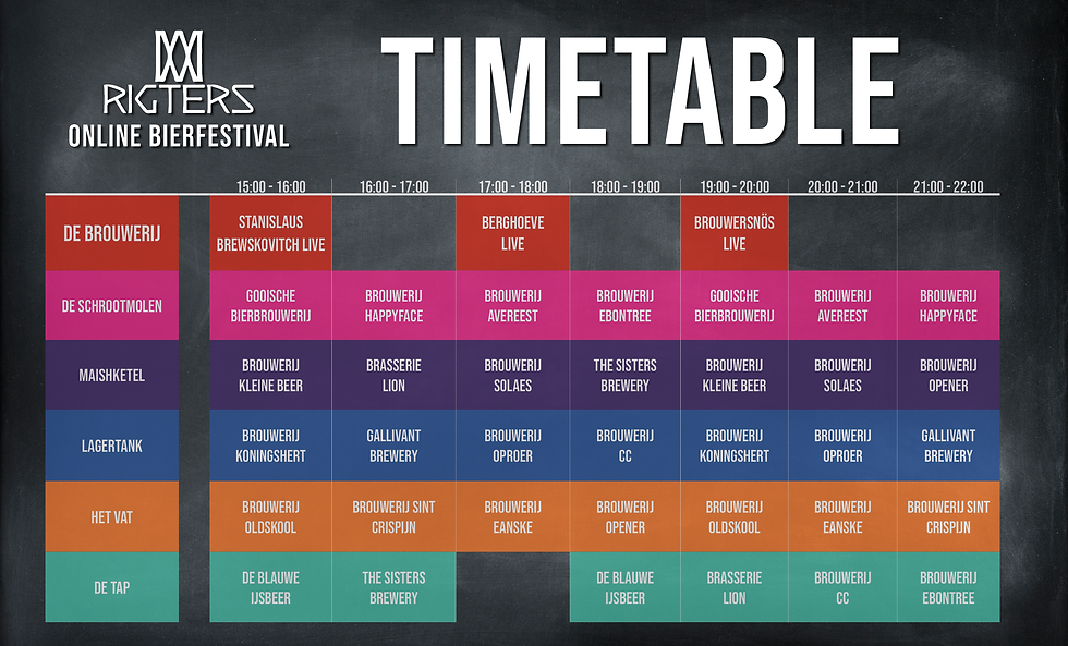 Timetable_bierfest_2021_FinalFinalFinal_