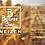 Thumbnail: Buurse Bier Weizen 20L