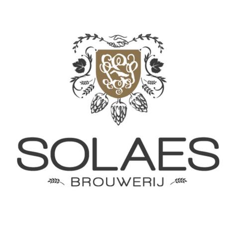 Solaes