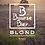Thumbnail: 5 liter Party fust Blond