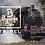 Thumbnail: Buurse Bier Tripel 33CL