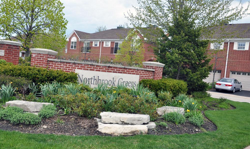 Northbrook Greens