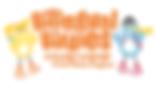 Birdies-Logo-Two-Birdie-400px-72dpi.png