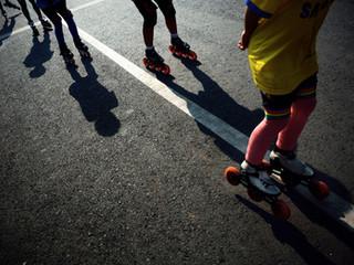 Mobbing in der Schule - was können Eltern und Lehrer tun?