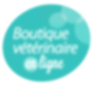 Boutique en ligne bleu.png