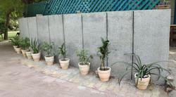 mission green pots34.jpg