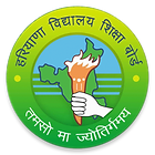 Haryana Board of School Education.png
