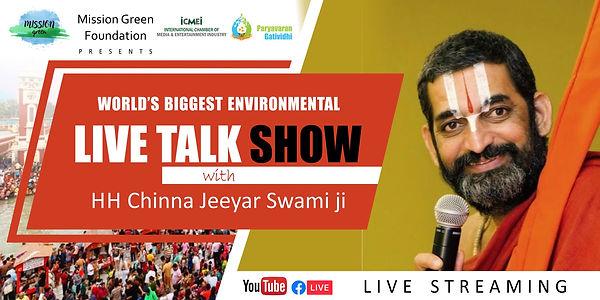 HH Chinna Jeeyar Swami ji.jpg