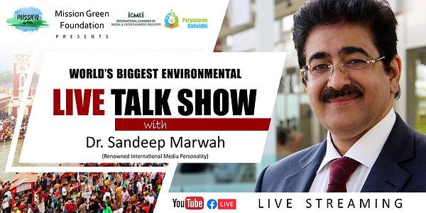 Sandeep marwah.jpg