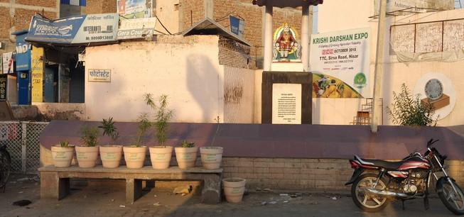 mission green pots 14.jpg