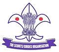 scouts guide.jpg