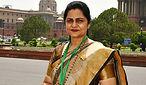 Sunita-Duggal-member-mission-green-found