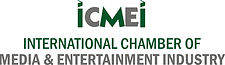 ICMEI LOGO WITH NAME.jpg