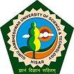 Guru_Jambheshwar_University_of_Science_a