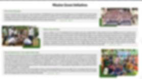 Screenshot_20200216-175423_Drive.jpg