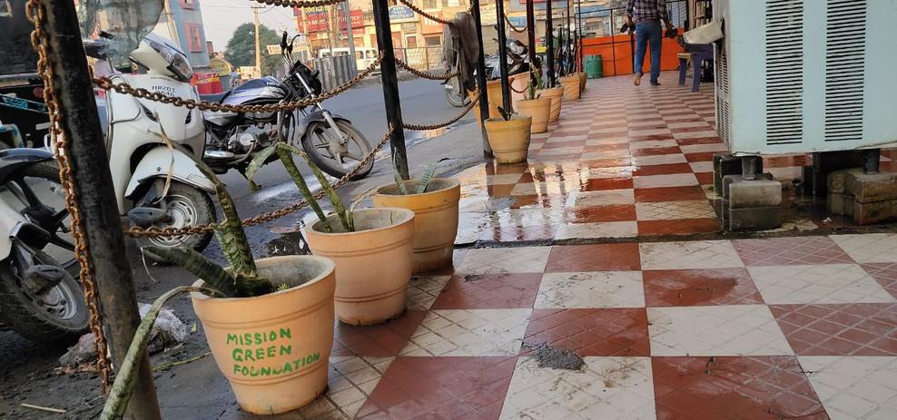 mission green pots 11.jpg