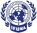 IFUNA.jpg