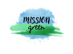 mission green png.png