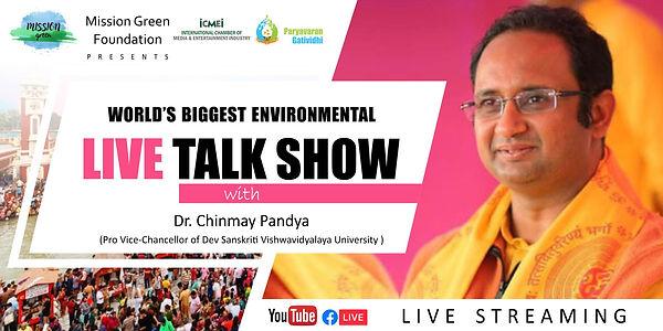 Dr. Chinmay Pandya.jpg