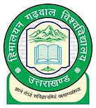 Himalayan-Garhwal-University.jpg