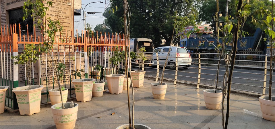 mission green pots 18.jpg