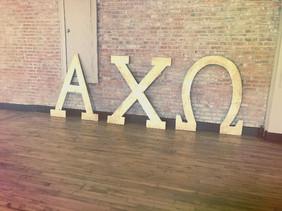 AXO.jpg