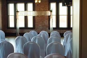Wedding2-2.jpg