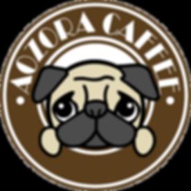 キッチンカーって何? | 日本 | AOZORA CAFFEE アオゾラカフェ 移動販売車 キッチンカー 独立開業サポート
