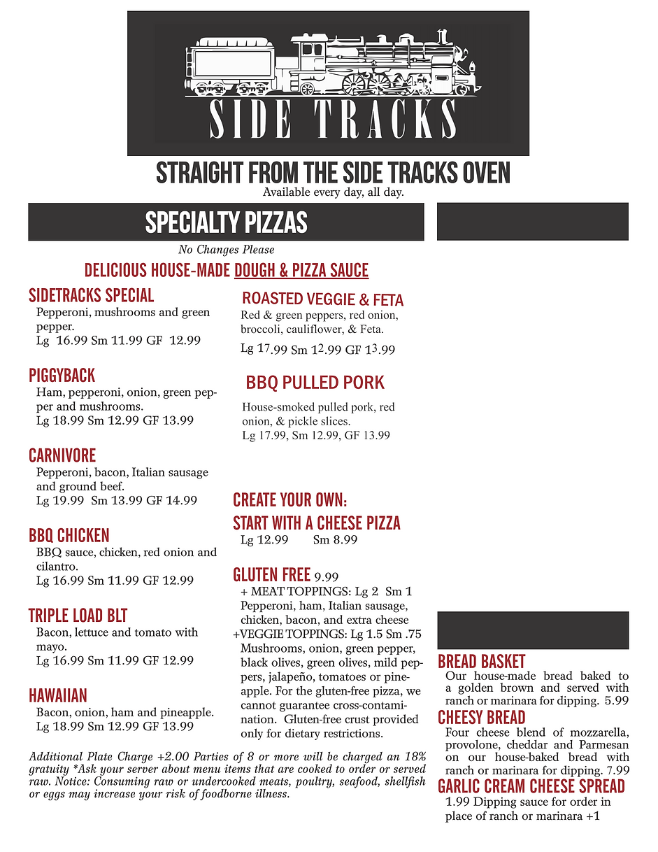 Side Tracks pizza1..1pdf_Page_1.png