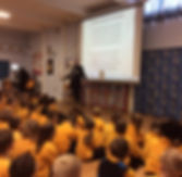 Picture of school assembly Feb 2018.jpg