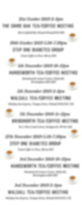 Aug Events(3).png