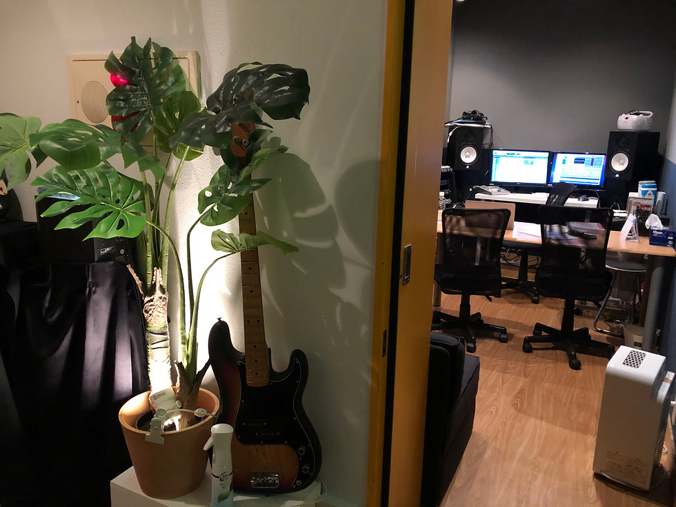 studio2020.jpg