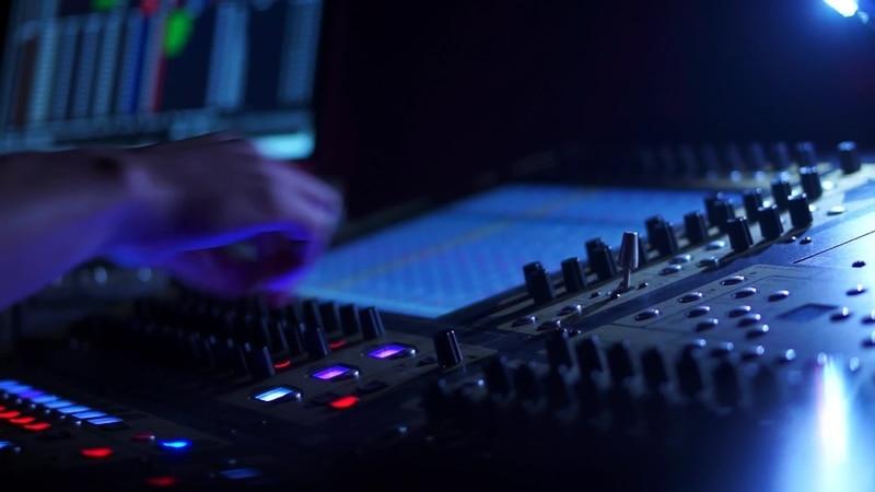 mixing_on_sound_board-p-800x450.jpeg