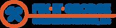 FIG-Logo-Color-3.png