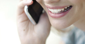 Consider Google's Call-Only Ads to Drive High Intent Business