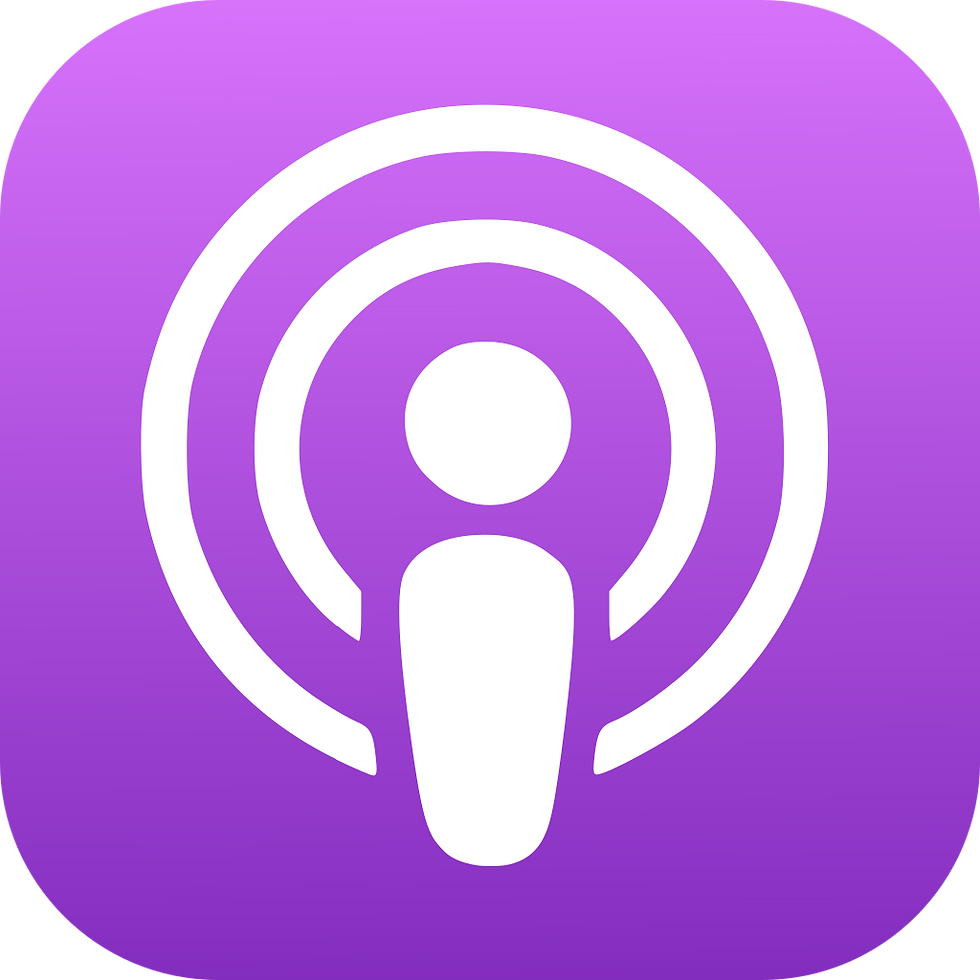 1024px-Podcasts_(iOS).svg