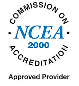 NCEA-approved-50%.png