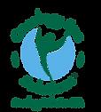 Becky Kuehn Logo.png