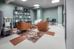 visual carpet design layout