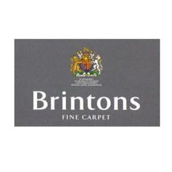 Brintons-Carpets-Logo