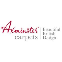 axminster logo1