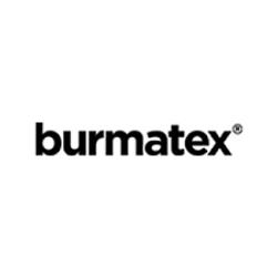 burmatex logo1