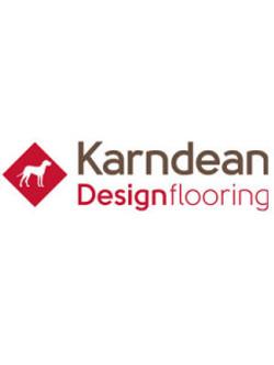 karndean1 logo1