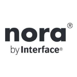 nora logo 1